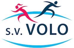 Sportvereniging VOLO Echteld
