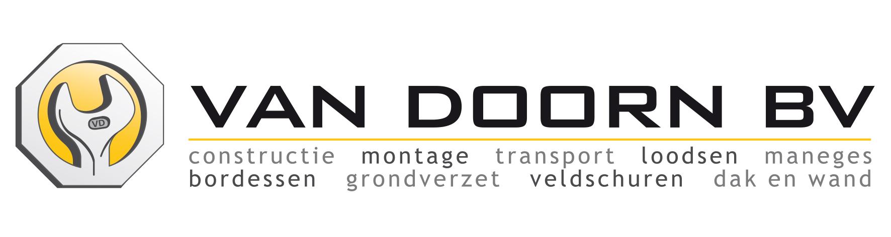 Van Doorn BV